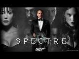 SPECTRE - James Bond 007 Theme Remix by DeWolf