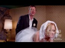 Запрещённая реклама Skittles. Скиттлс Скитлс Скиттлз Скитлз. Драже Пища Еда Конфеты. Новобрачные Жених Невеста Девушка Женщина.