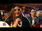 Гоар Аветисян в Comedy Club (21.04.2017) из сериала Камеди Клаб смотреть бесплатно видео он...