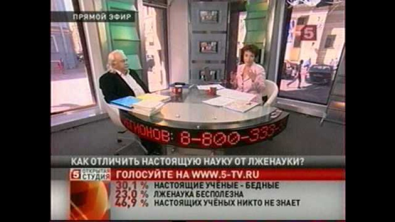 Переключение каналов (29.10.2016) Аналоговое кабельное телевидение Ярославльтелесеть