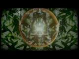Anton Kubikov - Kurt's Forest (Official Video)