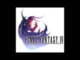Final Fantasy IV - Complete Soundtrack