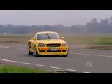 Top Gear 1 сезон 10 серия