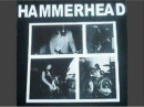 Hammerhead (UK) - Time will tell (1981)
