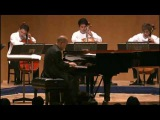 03 Joe Hisaishi - View of Silence