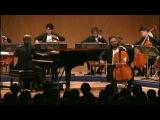 18 Joe Hisaishi - la Pioggia