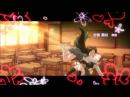 Nagato Yuki-chan no Shoushitsu OP 01 【Fure Fure Mirai】【フレ降レミライ】