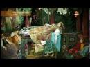 тайна тисульской принцессы, славяне 800 млн лет назад