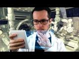 АСМР Sci-Fi Ролевая Игра: Медосмотр На Звездолёте | Персональное Внимание | Тихий Го...