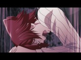 Cuticle Tantei Inaba AMV - FROZEN TEARS