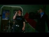 Репетиция группы Илюзия (Онега, 24 апреля 2008)