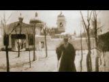 Cвято-Успенский храм Свято-Успенского Одесского мужского монастыря