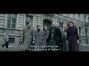 Powidoki Afterimages 2016 Trailer English