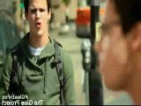 The Glee Project 2 -
