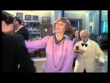 Le Bal (1983) - Ottawan