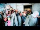 Горняки заблокированы в Донецке НОВОСТИ на 16 00 мск 31 01 2017