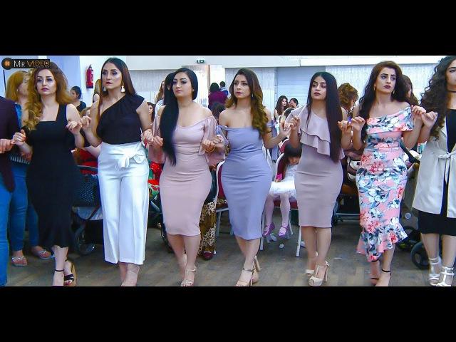Imad Selim (Cihat Hayat) part03 Rossdekoration MirVideo Production ®