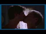 035 BRITIN GAY LOVE STORY  Brian &amp Justin (Queer as Folk S01)