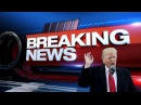 Breaking Today , President Trump Latest News Today 3/14/17  , FBI  , CIA , USA Morning News