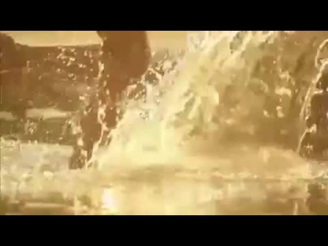 Вера Брежнева feat. Гр.Об. (chewbakka)