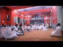 Рамани широмани (Ramani siromani)