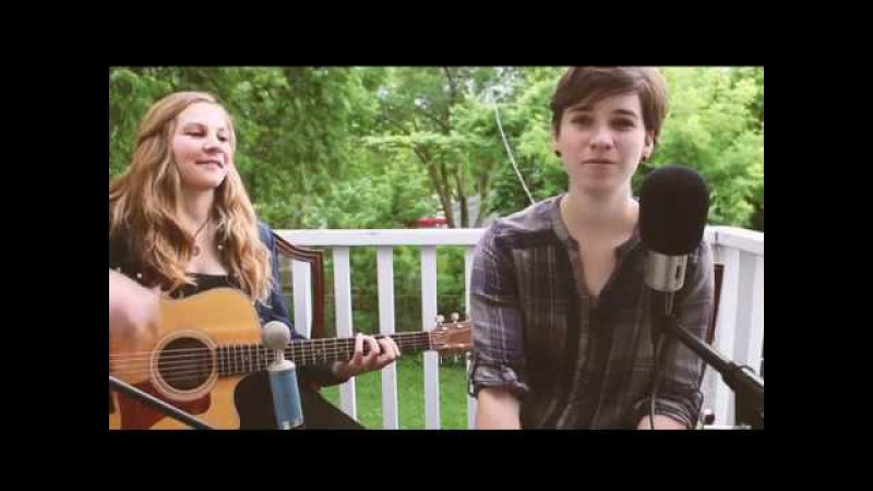 Reina del Cid - Ain't No Sunshine (Bill Withers cover)