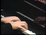 Schubert - Liszt Ave Maria Lazar Berman.wmv
