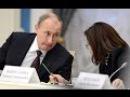 Путин Пытается Национализировать Центробанк Ему не Дают Этого Сделать