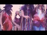 CHILLI feat.CARRAPICHO - Tic Tic Tac (Videoedit)