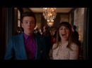 GLEE Full Performance of All You Need Is Love