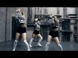 Choreo By Helena Laticha ( Eva Simons Feat. Konshens - Policeman)