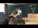 GTA san andreas - DYOM mission 52 - Wasting the johnson