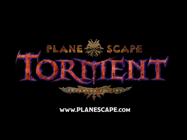 Planescape: Torment: Enhanced Edition Launch Trailer