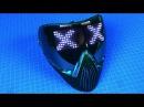 Wrench LED Display Install v2 5 Watchdogs 2 GreekGadgetGuru