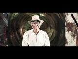 Промо сериала по книгам Карлоса Кастанеды