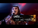Beth Ditto - Fire - Later… with Jools Holland - BBC Two
