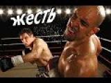 Самые ЖЕСТКИЕ и КРАСИВЫЕ НОКАУТЫ в БОЯХ без ПРАВИЛ!!! Лучшие МОМЕНТЫ в MMA в Full HD 1080p!!!
