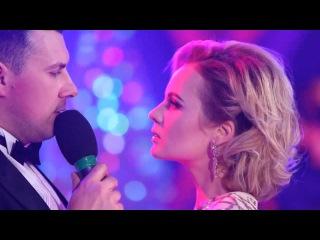 Дом-2: Алексей Секирин - История любви