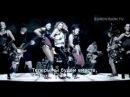 Paren' Ty Nichyo/ПАРЕНЬТЫНИЧЕ - Svetlana Loboda/СВЕТЛАНАЛОБОДА (Lyrics/Текст)