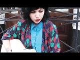 Cielito de Abril - Mon Laferte BIG BANG Films