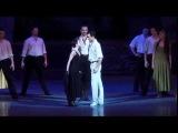 ZORBA THE GREEK Ballet from Mikis Theodorakis