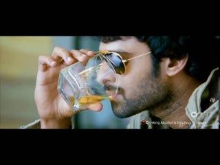 Индийские фильмы 2015 на русском языке Мятежник HD качестве смотреть онлайн беспла...
