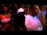 B.G. ft. Big Tymers - Hennessy &amp XTC