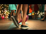 CROCS - Find Your Fun - 2015 -