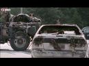 Ходячие мертвецы - Приколы под музыку 2 (TWD crack)