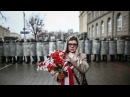 Узброенае войска супраць народу І Вооружённое войско против народа Wojsko przeciwko dem