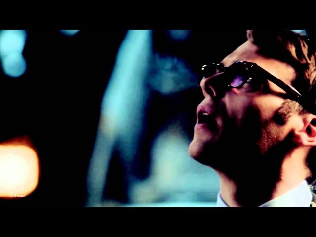 Fringe || Illuminated