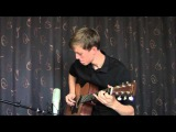 (Don RossAntoine Dufour) - Dracula and Friends Part One - Jacob Raagaard - Cover