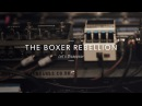 "The Boxer Rebellion ""Let's Disappear"" At Guitar Center"