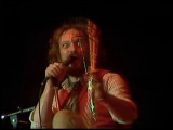 Jethro Tull - Instrumental Cross-Eyed Mary Wind Up Back Door Angels - Live 1977 (Remastered)